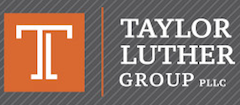 Taylor Luther Group